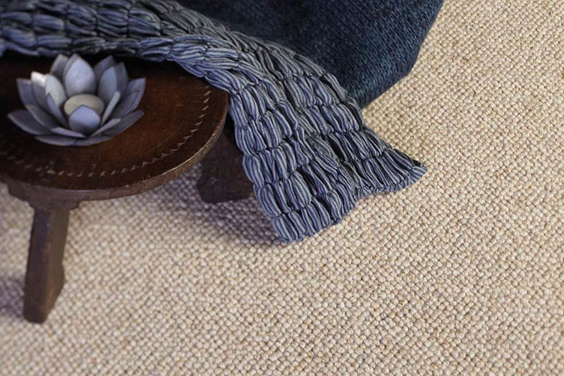 Prestige Carpets Innovative And Chic Carpet For The Home